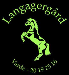 www.langagergaard.eu